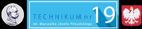 Technikum nr 19 w Poznaniu